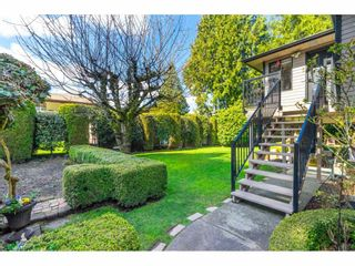 """Photo 31: 6155 131 Street in Surrey: Panorama Ridge House for sale in """"PANORAMA PARK"""" : MLS®# R2556779"""
