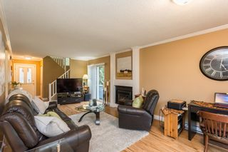 Photo 5: 19407 62 Avenue in Surrey: Cloverdale BC House for sale (Cloverdale)  : MLS®# R2625362