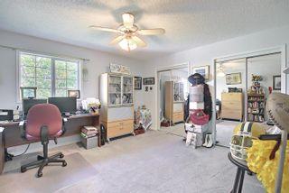 Photo 33: 302 8715 82 Avenue in Edmonton: Zone 17 Condo for sale : MLS®# E4248630
