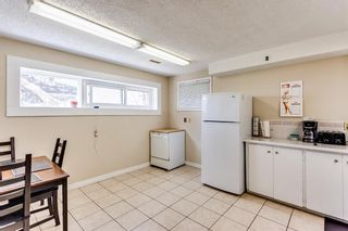 Photo 26: 2510 26 Street SE in Calgary: Southview Detached for sale : MLS®# A1105105