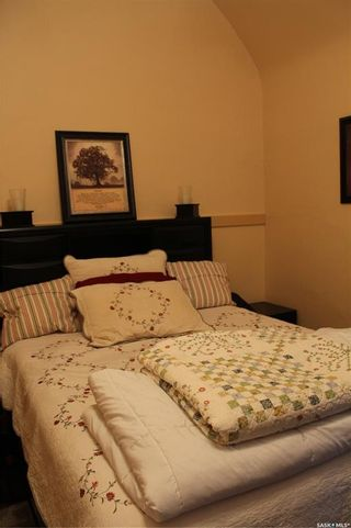 Photo 20: 301 1st Street East in Wilkie: Residential for sale : MLS®# SK873658