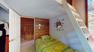 Photo 17: 1600 LOOK OUT Point in North Vancouver: Deep Cove House for sale : MLS®# R2589643
