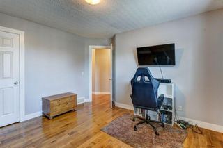Photo 21: 1719 Baywater View SW: Airdrie Detached for sale : MLS®# A1124515