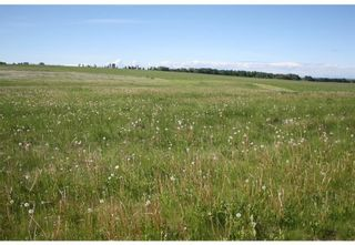 Photo 19: 3 4141 Twp Rd 340: Rural Mountain View County Land for sale : MLS®# C4123342