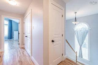 Photo 28: 8 Haystead Ridge in Bedford: 20-Bedford Residential for sale (Halifax-Dartmouth)  : MLS®# 202123032