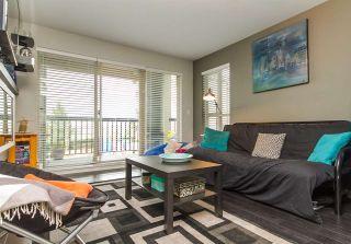 """Photo 11: 210 21009 56 Avenue in Langley: Salmon River Condo for sale in """"Cornerstone"""" : MLS®# R2047130"""