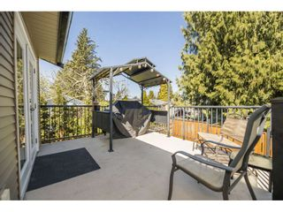 Photo 25: 26677 29 Avenue in Langley: Aldergrove Langley House for sale : MLS®# R2567945