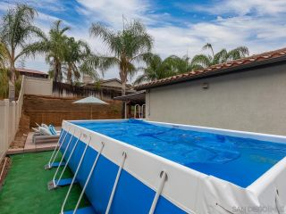 Photo 43: EL CAJON House for sale : 5 bedrooms : 13942 Shalyn Dr