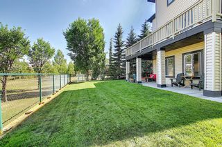 Photo 44: 188 SPRINGMERE Way: Chestermere Detached for sale : MLS®# A1136892