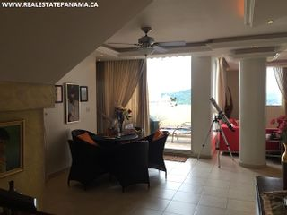 Photo 7: 316 M2 Penthouse in Panama City only $489,000