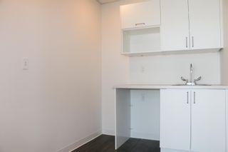 Photo 8: 304 11770 FRASER STREET in Maple Ridge: East Central Office for lease : MLS®# C8039572
