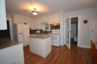 Photo 16: 646 HIGHWAY 1 in Smiths Cove: 401-Digby County Residential for sale (Annapolis Valley)  : MLS®# 202118345