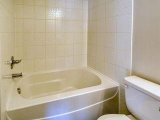 Photo 29: 4415 4641 128 Avenue NE in Calgary: Skyview Ranch Apartment for sale : MLS®# A1147508
