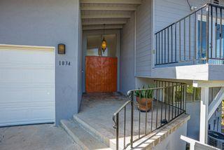 Photo 6: RANCHO SAN DIEGO House for sale : 3 bedrooms : 1834 Grove in El Cajon