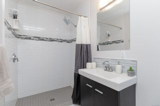 Photo 8: 648 Blenkin Ave in Parksville: PQ Parksville House for sale (Parksville/Qualicum)  : MLS®# 883167