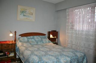 """Photo 19: 2824 ST. JAMES Street in Port Coquitlam: Glenwood PQ House for sale in """"Imperial Park"""" : MLS®# R2116938"""