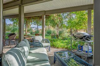 Photo 70: 495 Curtis Rd in Comox: CV Comox Peninsula House for sale (Comox Valley)  : MLS®# 887722