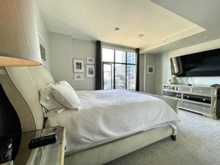 Photo 13: SAN DIEGO Condo for rent : 2 bedrooms : 700 W E St. #514