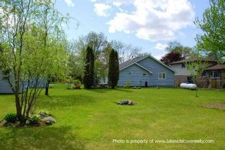 Photo 17: 2745 Lone Birch Trail in Ramara: Rural Ramara House (Bungalow) for sale : MLS®# X2877953