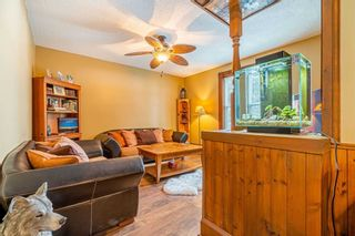Photo 10: 7219 Guelph Line in Milton: Nelson House (1 1/2 Storey) for sale : MLS®# W5124091