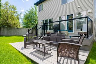 Photo 39: 2630 MARION Place in Edmonton: Zone 55 House for sale : MLS®# E4248409