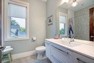 Photo 21: 71 Dorset Road in Toronto: Cliffcrest House (2-Storey) for sale (Toronto E08)  : MLS®# E4956494