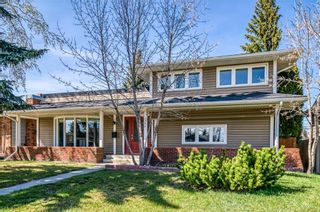 Photo 2: 1152 LAKE BONAVISTA Drive SE in Calgary: Lake Bonavista Detached for sale : MLS®# C4295311
