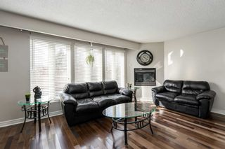 Photo 9: 45 Banner Crescent in Ajax: South West House (2-Storey) for sale : MLS®# E5146974