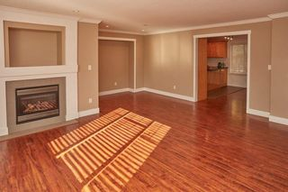Photo 2: 27229 27 Avenue in Langley: Aldergrove Langley House for sale : MLS®# R2605928