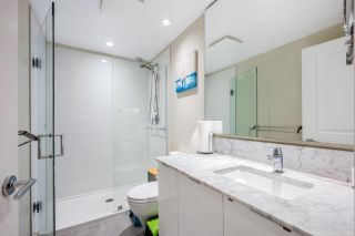 Photo 22: 2 7328 GOLLNER Avenue in Richmond: Brighouse Townhouse for sale : MLS®# R2582876