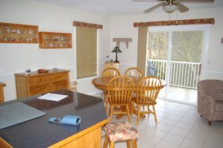 Photo 10: 46449 EDGEMONT Place in Sardis: Promontory House for sale : MLS®# H2800131