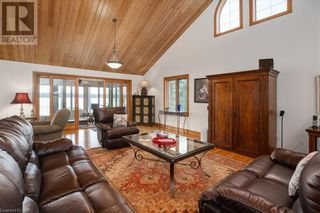 Photo 11: 64 BIG SOUND Road in Nobel: House for sale : MLS®# 40116563