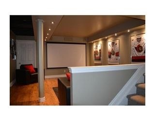 Photo 11: 21 Oriska Wa in Ottawa: House for sale : MLS®# 971313