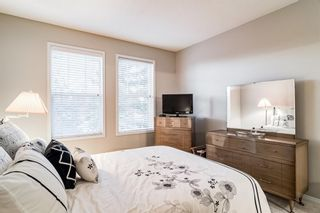 Photo 21: 3107 14645 6 Street SW in Calgary: Shawnee Slopes Apartment for sale : MLS®# A1145949