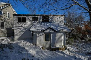 Photo 30: 18 Coronet Avenue in Halifax: 8-Armdale/Purcell`s Cove/Herring Cove Residential for sale (Halifax-Dartmouth)  : MLS®# 202023083