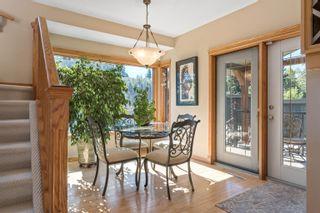 Photo 15: 6711 HARDISTY Drive in Edmonton: Zone 19 House for sale : MLS®# E4262750