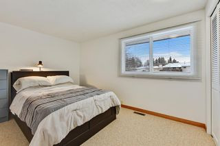 Photo 22: 24 Dalrymple Green NW in Calgary: Dalhousie Detached for sale : MLS®# A1055629