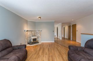 Photo 15: 12025 206B Street in Maple Ridge: Northwest Maple Ridge House for sale : MLS®# R2464942