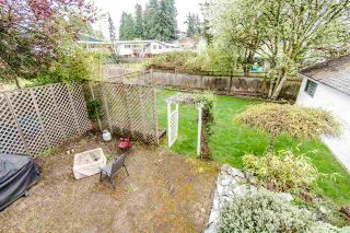Photo 19: 13122 103 Avenue in Surrey: Whalley House for sale (North Surrey)  : MLS®# R2357855