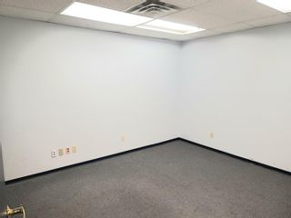 """Photo 13: 205 2922 GLEN Drive in Coquitlam: Central Coquitlam Office for lease in """"Coquitlam Square"""" : MLS®# C8039191"""