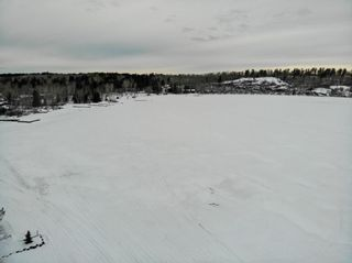 Photo 27: 21 Lot Block 5 Road in West Hawk Lake: R29 Residential for sale (R29 - Whiteshell)  : MLS®# 202103930