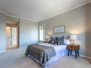 Photo 24: 304 9870 Second St in : Si Sidney North-East Condo for sale (Sidney)  : MLS®# 872135