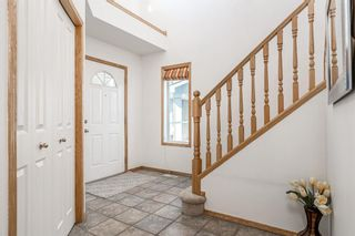 Photo 3: 53 Royal Birch Grove NW in Calgary: Royal Oak Detached for sale : MLS®# A1115762