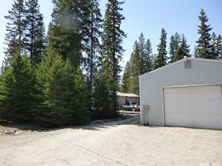Photo 19: 221 Rick's Drive in Barrier Ford: Residential for sale : MLS®# SK854700