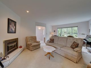 Photo 13: 2870 ROBINSON Road: Roberts Creek House for sale (Sunshine Coast)  : MLS®# R2598267