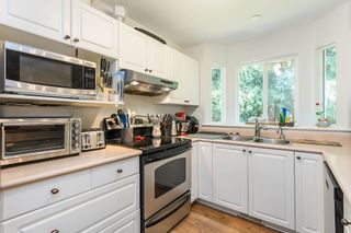 """Photo 5: 26 7640 BLOTT Street in Mission: Mission BC Townhouse for sale in """"Amberlea"""" : MLS®# R2606249"""