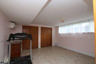 Photo 26: 70 Park Street in Trenton: 107-Trenton,Westville,Pictou Residential for sale (Northern Region)  : MLS®# 202022694