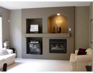 """Photo 4: 2525 PLATINUM LN in Coquitlam: Westwood Plateau House for sale in """"COBBLESTONE"""" : MLS®# V539200"""