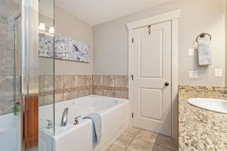 """Photo 21: 201 46021 SECOND Avenue in Chilliwack: Chilliwack E Young-Yale Condo for sale in """"The Charleston"""" : MLS®# R2578367"""