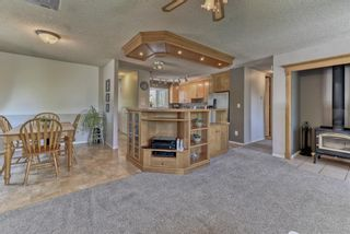 Photo 14: 3454 Twp Rd 290 A Township: Rural Mountain View County Detached for sale : MLS®# A1113773